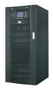 NXe系列UPS